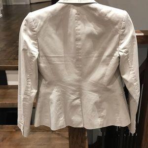 Theory Jackets & Coats - Theory blazer